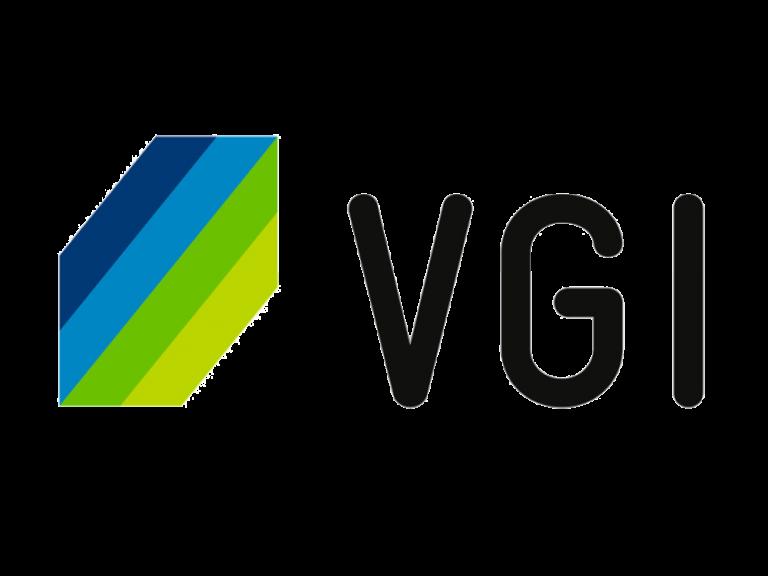 VGI Logo